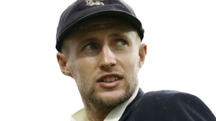 Joe Root wants to remain captain