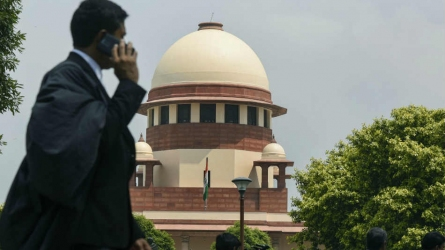 Supreme Court allows TNCA to hold polls