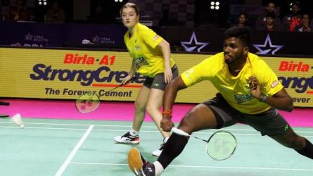 PBL 2020: Chennai win opener