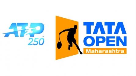 Stars to watch out at Tata Open Maharashtra