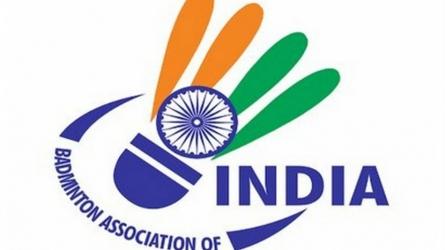 BAI postpones Senior National Badminton