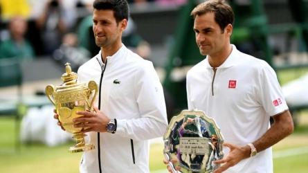 Wimbledon call-off a blow to stars