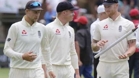 England county cricketers for pay cut