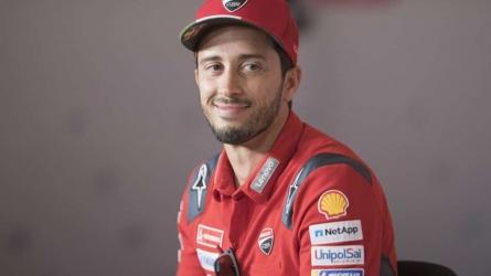 MotoGP: Misano again but new leader