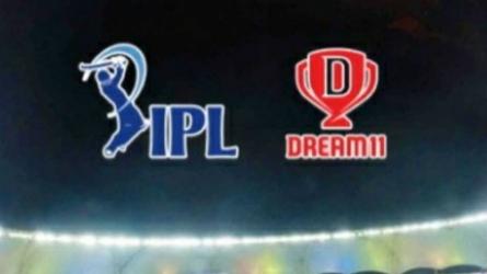 IPL 2020: Full list of commentators