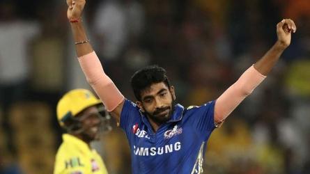 IPL 2020: Mumbai Indians in numbers