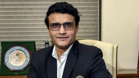 IPL 2020: Details of Final, Play-offs