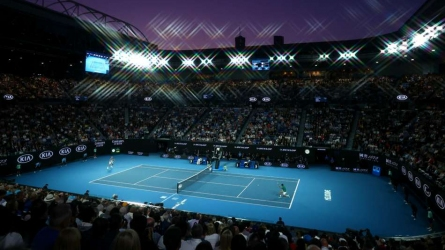 Aus Open likely to be delayed