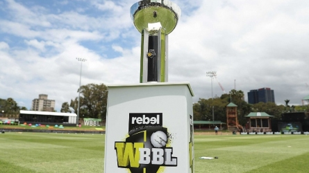 WBBL 2020-21 FINAL: All you need to know
