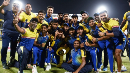 SMAT QF: All you should know