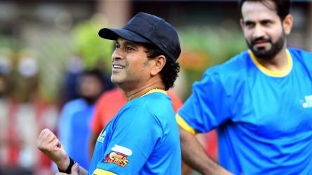 RSWS: India vs Bangladesh