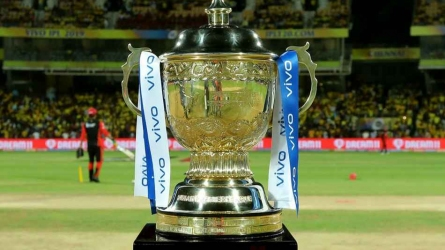 IPL 2021: Where to watch