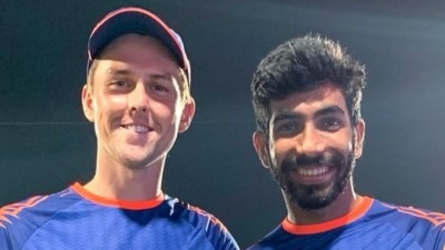 WTC Final: India v NZ Battle of bowlers