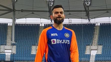 Can Virat Kohli keep ODI captaincy?