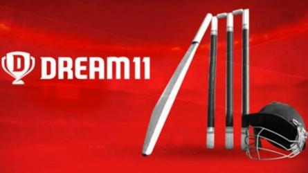 Dream11 hits the sweet spot on Twitter
