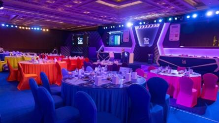 New IPL teams' auction on Oct 17