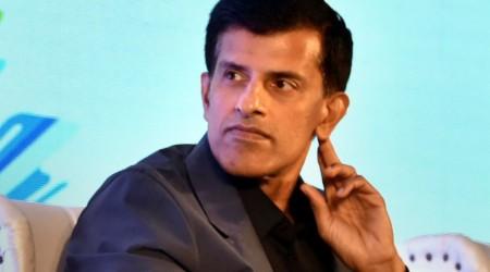 I blame Asian nations' withdrawals for Thomas & Uber Cup postponement: Vimal Kumar