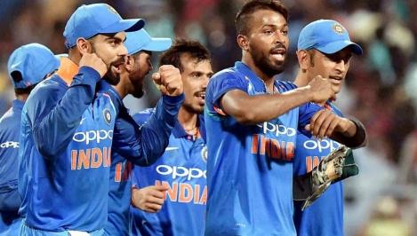 India Vs Australia, 3rd ODI: Preview