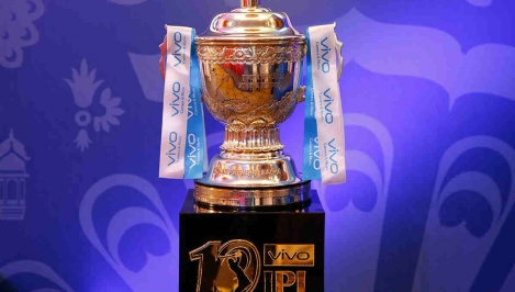 IPL auction 2018: All you need to know