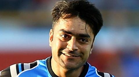 Afghanistan vs Bangladesh 2nd T20I: Rashid Khan spins Afghans to series win
