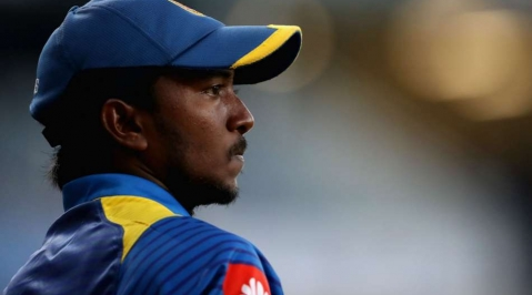 Sri Lanka vs South Africa: Mathews, Dananjaya star in 5th ODI against Proteas