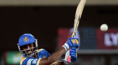 TNPL 2018: Madurai Panthers reach the title round with a win over Kovai Kings