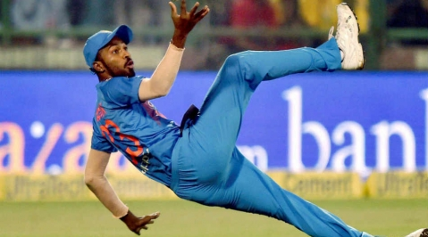 Asia Cup 2018: India's list of walking wounded grows; calls for better injury management
