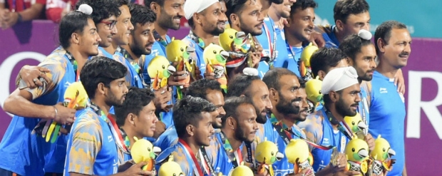 Asian Champions Trophy: India to defend