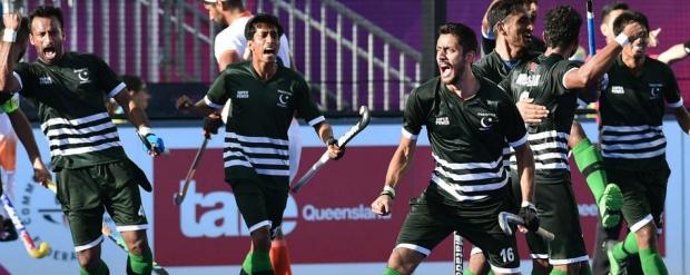 Pakistan's World Cup participation doubtful