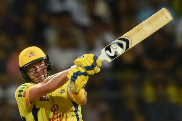 IPL 2018 Final, Highlights: Watson powers Chennai Super Kings to title