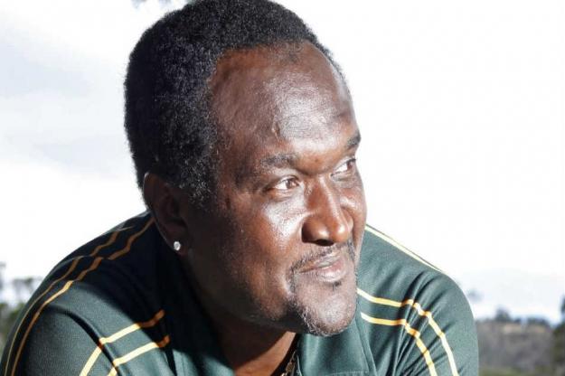 IPL is pushing back West Indies cricket: Carl Hooper