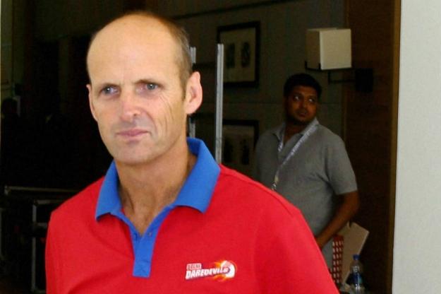 Kirsten takes over Durban Heat coach in Mzansi League amidst India coach rumours