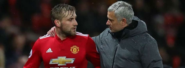 Shaw spat a distraction – Neville