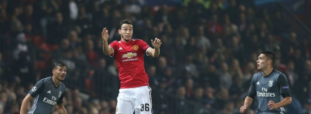 Darmian set to return to Serie A