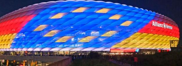 Euro 2024: Germany has the edge over Turkey