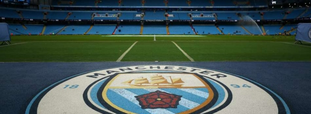 City group buys Chinese club