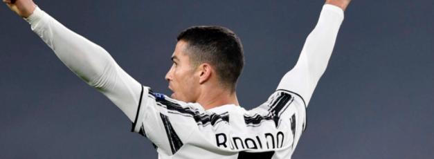 Report: Juventus 2-1 Ferencvaros