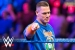 Rumour: John Cena to move to WWE Smackdown, new opponent revealed
