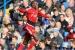 Batshuayi, Azpilicueta star for Chelsea against Watford