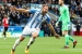 Huddersfield condemn Manchester United to first loss