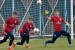Unbeaten England to face resilient USA in U-17 World Cup quarters