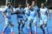 Asia Cup hockey: India thrash Pakistan to make final