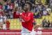 Keita opens account as Monaco get back on track