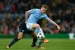 Manchester City star De Bruyne wants trophies, not awards
