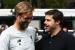 Klopp anticipating Spurs thriller after Man Utd snoozefest