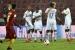U-17 World Cup: Mali beat fellow African side Ghana to make semis