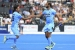Asia Cup hockey: India break 10-year jinx, beat Malaysia for title