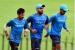 Momentum with India, says Rohit Sharma, ahead of New Zealand series