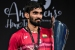 Srikanth wins Denmark Open in style