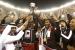 Football the biggest loser in Qatar crisis